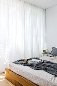 best 20 white curtain tracks ideas on pinterest curtain track