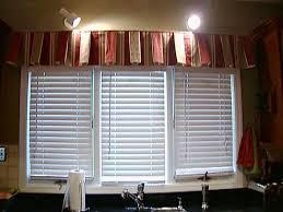 kitchen lighting and flooring diy