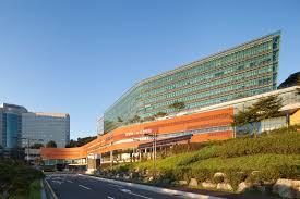 Utsw Campus Map Rashid Hospital Medical Center Dubai Medical Centers