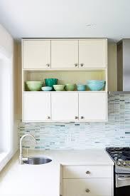 latest kitchen interior designs sarah richardson hgtv