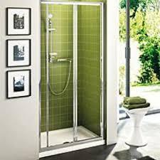 piatto doccia 65x120 piatti doccia ideal standard