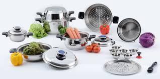 bridal registry inc nutritional gourmet cookware bridal registry