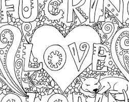 coloring pages for you i you coloring pages you are coloring print free