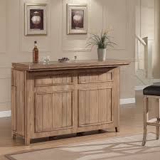 furniture for kitchen storage bar awesome bar cabinet with mini fridge beauteous furniture for