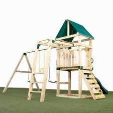 nest home depot black friday timber bilt playsets hideaway clubhouse playset pb 8129 at the