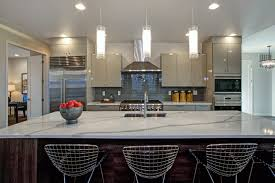 what is the newest trend in kitchen countertops countertop trends best styles in 2021 marble