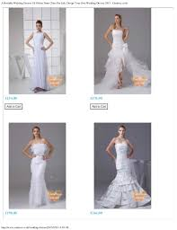 Design Your Own Wedding Program Design Your Own Wedding Dress Online Wedding Dresses Wedding