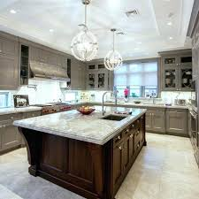 island lighting in kitchen kitchen island lighting image of contemporary kitchen island