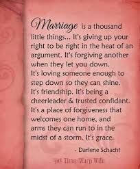 best marriage quotes what makes a marriage quotes best quote 2017