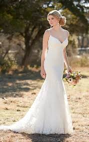 orlando wedding dresses bridal boutique serving orlando kissimme and celebration
