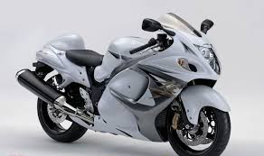 2013 suzuki hayabusa gsx1300r abs specs and price luweh com