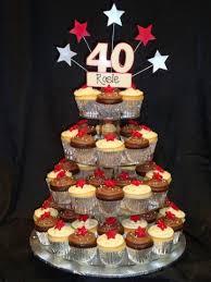 cupcake birthday cake cupcake birthday cake cake ideas