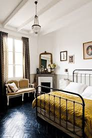 Decorating Your Bedroom How To Decorate Your Bedroom Like A Parisian Bedroom Decorating