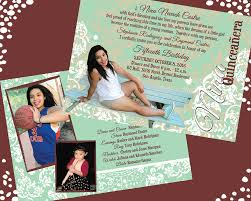 Idfl by Quinceanera Invitation Sweet 15 Invitations Mis Quince Anos