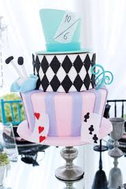 best 20 mad hatter birthday party ideas on pinterest alice in