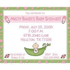 Walmart Baby Shower Decorations Photo Baby Shower Invitations In Walmart Image