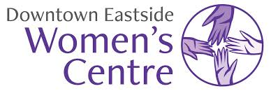 women s welcome downtown eastside women s centre