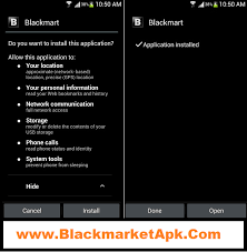 what is android os blackmarket apk for android os 2018 blackmarket apk
