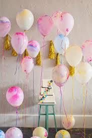 wedding balloons balloons for wedding decorations unique wedding ideas
