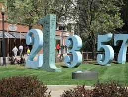 ohio state department mathematics