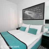 and blue design hotel prag 43 executive room photos at and blue design hotel prague
