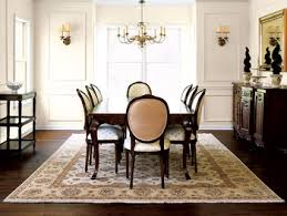COLONIAL STYLE DINING ROOM DECOR - Colonial dining rooms