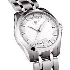 tissot black friday buy the men u0027s tissot t035 407 11 031 01 watch francis u0026 gaye