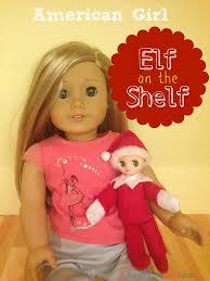 on the shelf doll on the shelf american girl ideas american girl ideas