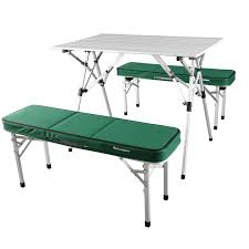 aluminum folding picnic table aluminum folding picnic table