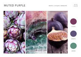 Color Forecast by 2015 Color Trends Mood Boards For Designers