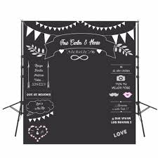 diy wedding backdrop names compare prices on wedding backdrops name online shopping buy low