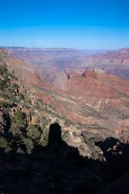 Rugged Landscape Free Stock Photo 3173 Grand Canyon Portrait Freeimageslive