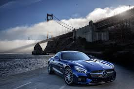 mercedes supercar wallpaper mercedes amg gt s supercar mercedes brooklyn bridge