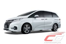 honda mobilio philippines first drive 2015 bmw 2 series active tourer w video