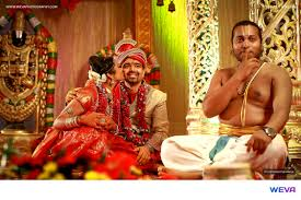 Indian Wedding Photographer Prices Kerala Wedding Photography Weva Photography Kerala Wedding