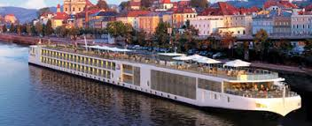 tvlleaders happy clients return from viking river cruise