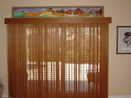 Blinds Decorative Curtain Rods Wonderful by Unfinished Wooden Curtain Rod Wall Brackets Poles Affordable And