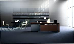 office design explore home office design office designs and more