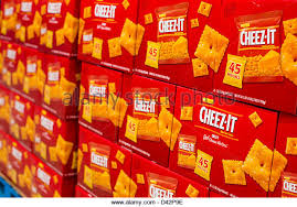 package crackers stock photos package crackers stock images alamy