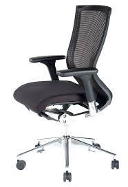fauteuil de bureau ergonomique m馘ical fauteuil de bureau ergonomique chaise bureau luxury chaise et