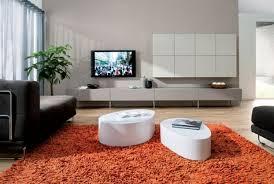 cuisine schmidt besancon décoration dimension meuble cuisine schmidt 97 besancon