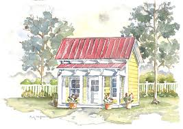 buy house plans buy house project plans southern living house plans