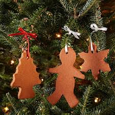 cinnamon ornaments mccormick