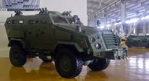 police armored vehicles the philippines should immediately consider acquiring mrap