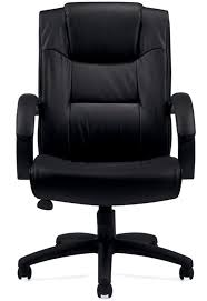 Office Chair Images Png Furniture Computer Chair Walmart Swivel Chair Walmart