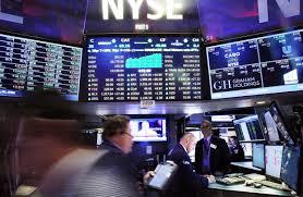 new york stock exchange challenges fairness of u0027flash boys