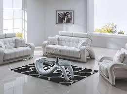 mango wood living room furniture sets nakicphotography