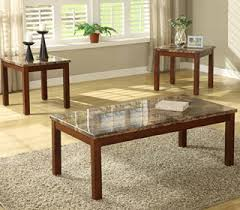 Key Town Sofa Table by Coffee Table Sets Lack Coffee Table The Classy Home