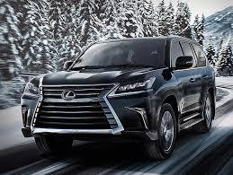 lexus vehicle models denver lexus awd models