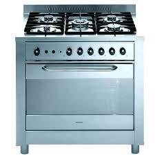 oven pilot light won t light gas oven wont light lovely gas oven pilot light or gas stove oven